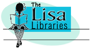 Image result for lisa libraries